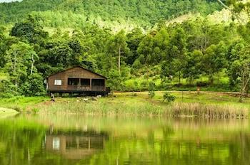 Photo for Magoebaskloof Getaway in Tzaneen