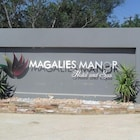 Magalies Manor
