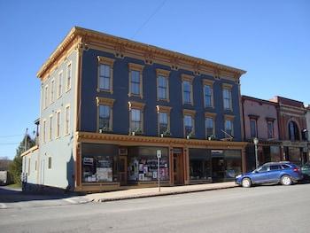 Photo for Bristol Suites in Bristol, Vermont