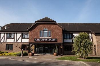 Photo for Crowne Plaza Felbridge - Gatwick in East Grinstead