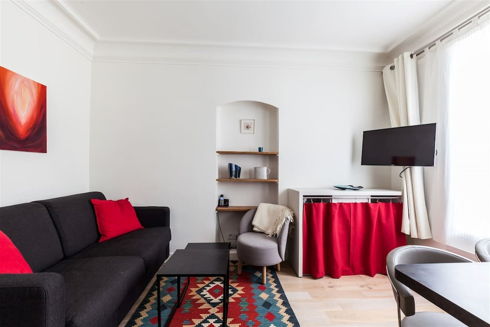 Apartment Saint-Germain - Smartrenting