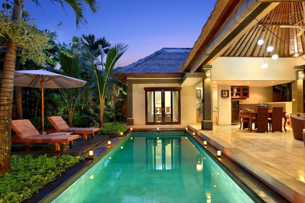 The Buah Bali Villas In Bali Indonesia Bali Hotel Booking