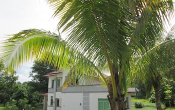 Villa Dadap - Hotel Front  - #0