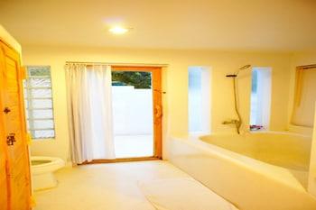 Morning Glory Resort - Bathroom  - #0