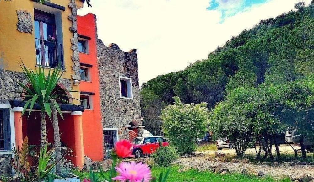 Scala San Giorgio Hotel