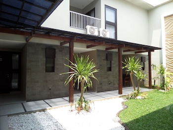 Photo for Shinta Guest House in Malang