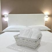 特拉斯特維爾 NL 旅館