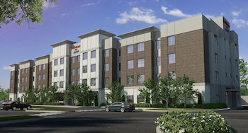 Residence Inn by Marriott Austin Southwest - Featured Image  - #0