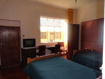 Photo for Concordia -Hospedaje y Servicios in Cochabamba