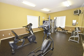 Photo for 3125 VillaSol Townhome 4 Bedroom by Florida Star in Orlando, Florida