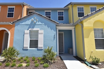 350 Festival Townhome 3 Bedroom by Florida Star