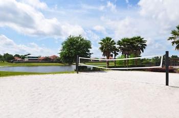 101 Aviana House 6 Bedroom by Florida Star in Davenport, Florida