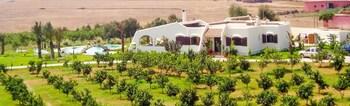Photo for 5 Bedroom Villa 15216769 By HomeRez in Rabat