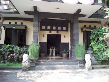 Photo for De Clove Guest House in Malang