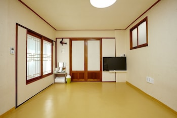 Photo for Hue Hanok Guesthouse in Seoul