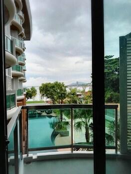Sourire Beach Sriracha - Balcony  - #0