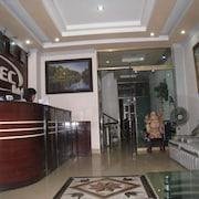 阿佩克 2 號飯店