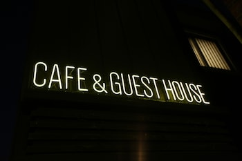 Photo for DADAREUM Guest House in Seoul