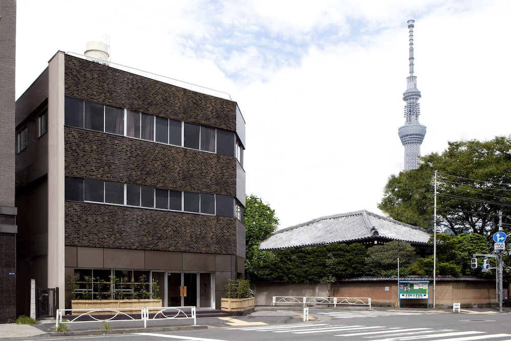 Fukuwauchi