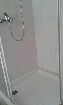 Venice Bella - Bathroom Shower  - #0