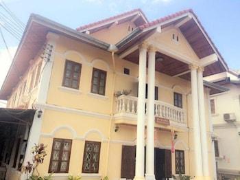 Photo for Souknirun Guesthouse in Luang Prabang