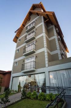 Photo for Alameda Alegra Hotel in Gramado