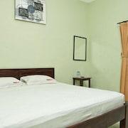 庫塔馬塔蘭 3 號瑞德多茲飯店