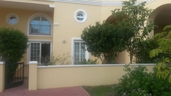 Photo for Isla Canela Huelva 101766 3 Bedroom Apartment By Mo Rentals in Ayamonte