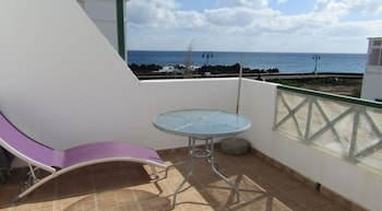 Photo for Lanzarote 102515 2 Bedroom Apartment By Mo Rentals in Haria