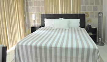 皇家瓦拉多利德飯店