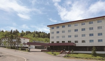 Photo for Daisetsuzan Shirogane Kanko Hotel in Biei