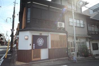 JYURAKUTEI - Porch  - #0