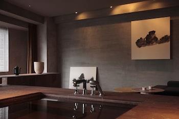 Bijuu - Bathroom  - #0