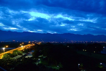 Taitung Cultural Excursion Resort - Aerial View  - #0