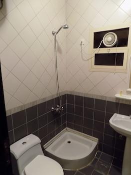 Al Yamama Palace- Al Moazar Branch 13 - Bathroom  - #0