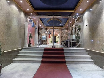 Photo for Al Yamama Palace- Al Moazar Branch 13 in Riyadh