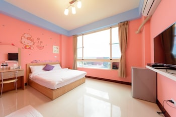 Photo for Shell Hotel in Hengchun