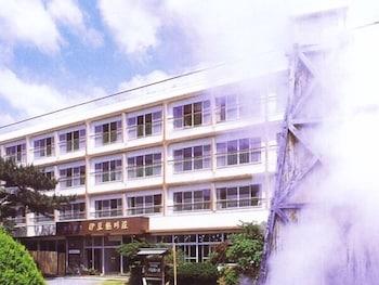 IZU-ATAGAWASO - Featured Image  - #0
