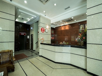 OYO Rooms Klang Centre Point