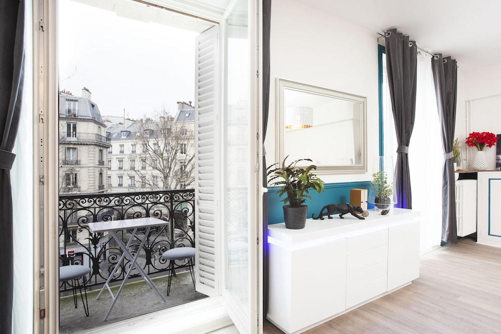 My Stay Paris - Le Marais