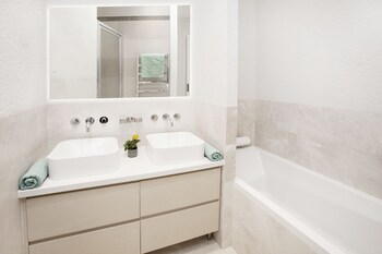 My Stay Paris - Champs Elysées - Bathroom  - #0