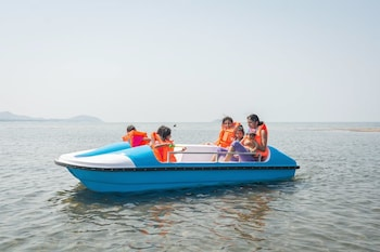 Blue Waters by Serendib - Boating  - #0