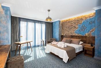 Photo for Hammam Suite in Istanbul