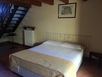 Photo for Albergo-Residence AL PASSATORE in Bomporto
