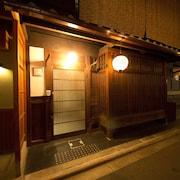 櫻之庵飯店