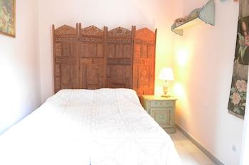 Bed&BCN Gràcia