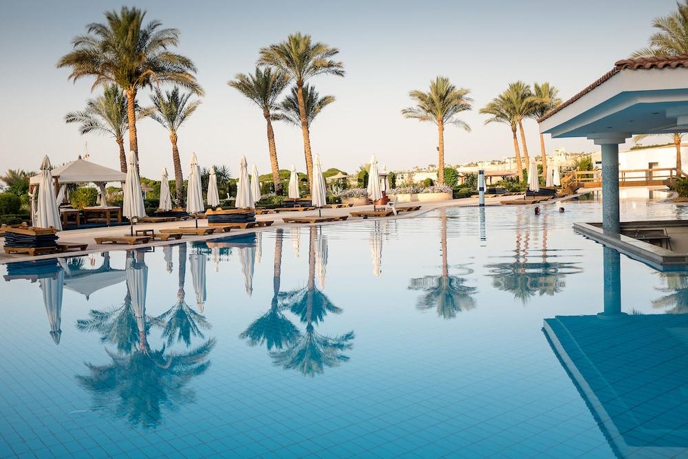 Siva Sharm Resort & Spa - All Inclusive