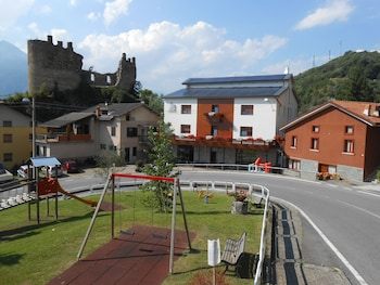 Photo for B&B Castello in Cimbergo