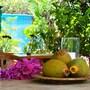 Caribbean Flower Apartments photo 5/22