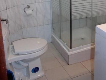 Le Best Hotel - Bathroom  - #0